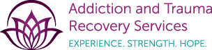 Addiction and Trauma Recovery Services